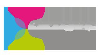 orteks_logo
